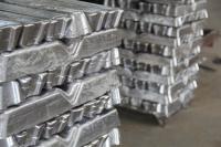 Как повысить качество алюминиевых отливок?