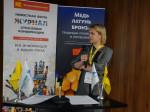 Росскат запустил производство медных токопроводящих сплавов