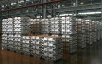 РУСАЛ в 2018 г. увеличил производство алюминия на 1,3%