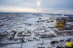 Цех медных порошков Уралэлектромеди снижает затраты за счет внедрения инноваций