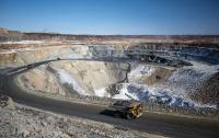 Petropavlovsk разместила конвертируемые евробонды-2024 на $125 млн