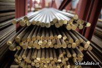 КЗОЦМ установит новое оборудование для обработки прутков