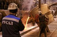 РУСАЛ прошел сертификацию по стандартам Aluminium Stewardship Initiative