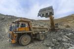 ОРМЕТ обновляет парк грузового транспорта и спецтехники