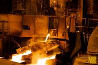 Цветная металлургия РФ: итоги и события